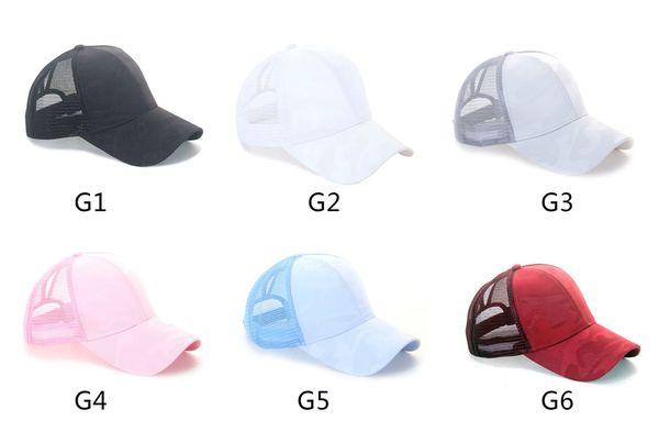 G1-G6