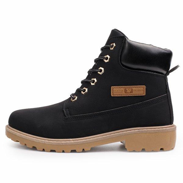 G3blackShoes
