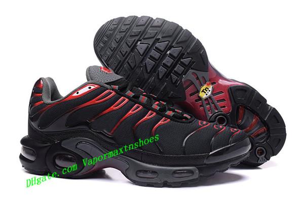 أحذية 031
