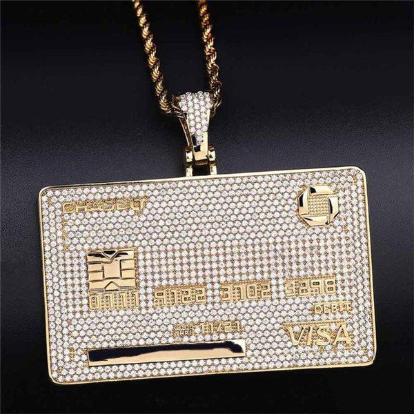Oro (può un nome personalizzato)