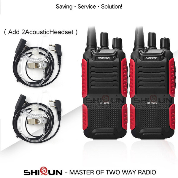Aggiungere 2AcousticHeadset