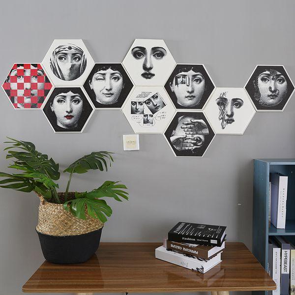 Sfondi 3D Adesivo Borsa morbida Carta da parati 3d Carta da parati Stile vintage Carta da parati autoadesiva Carta da parati Home Improvement