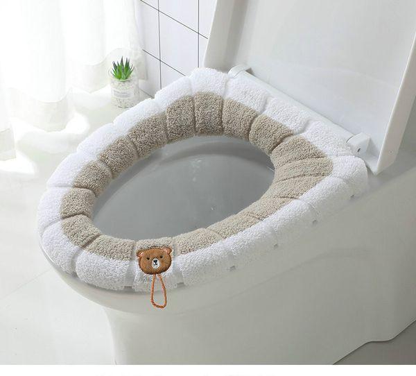 Cáqui Urso