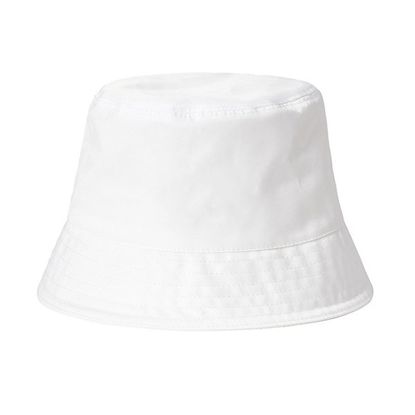 1-White