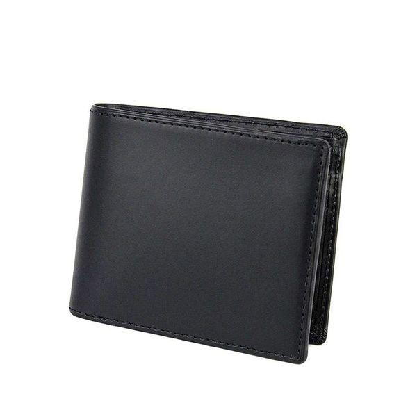 2019 mode männer brieftaschen kleine brieftasche männer geldbörse münztüte reißverschluss kurze männliche brieftasche kartenhalter schlank geldbörse geld brieftasche