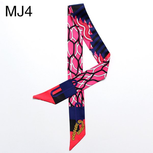 multifunctional Ribbon MJ4