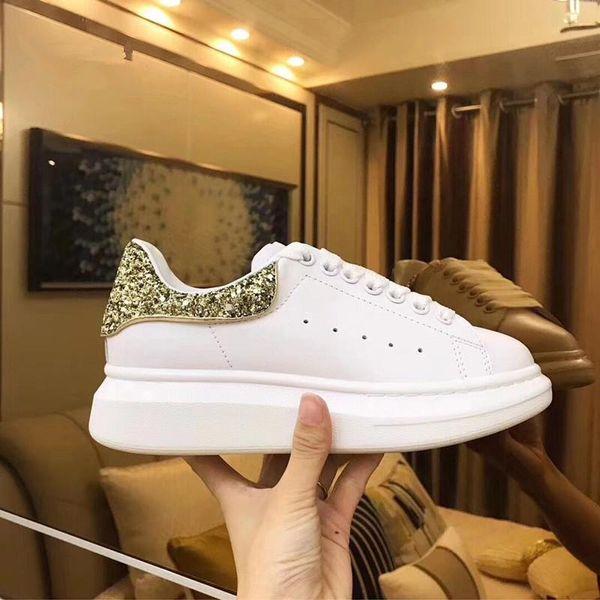 Superiore di marca a basso superiore delle scarpe da tennis pelle scamosciata Arena formatori delle donne, vestito da partito Uomini, amante del design 35-45 xrx171103032