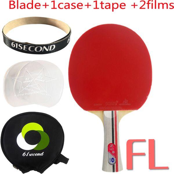 FL racket 1 case