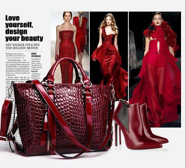 2019 sıcak satış kadınlar çanta lady PU deri ünlü çanta Tasarımcısı eyer çanta çanta bayanlar omuz tote Çanta 05