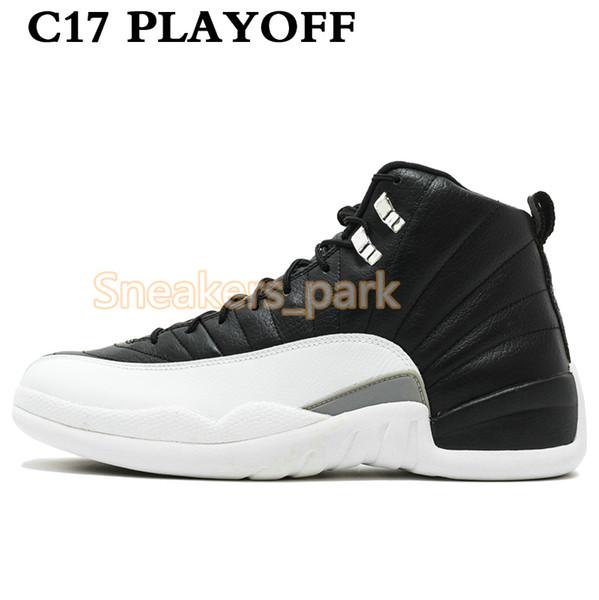 C17-Playoff