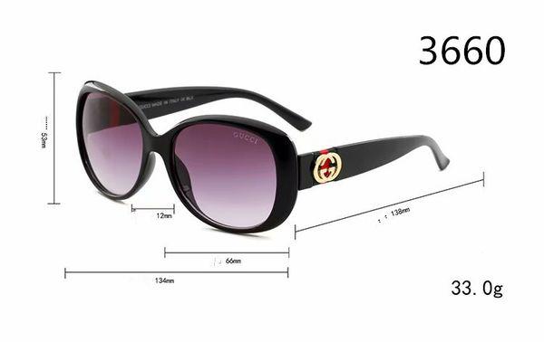 montature per occhiali lenti trasparenti designer occhiali da vista design di moda design fatto a mano da uomo donna montature per occhiali montature da vista