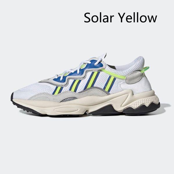 Güneş Sarı