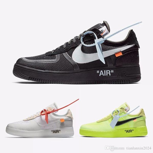 nike air force 1 femme low utility
