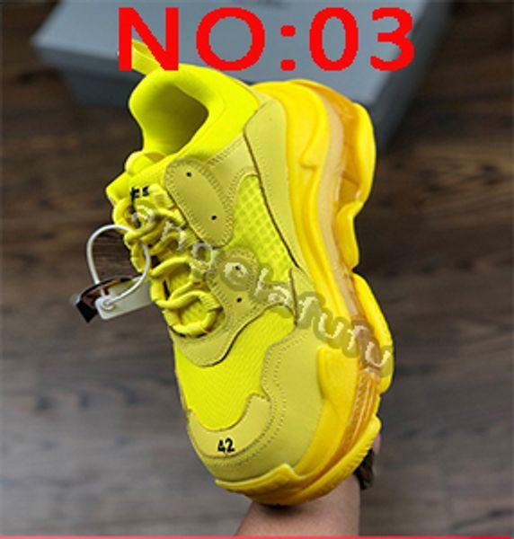 NO: 03