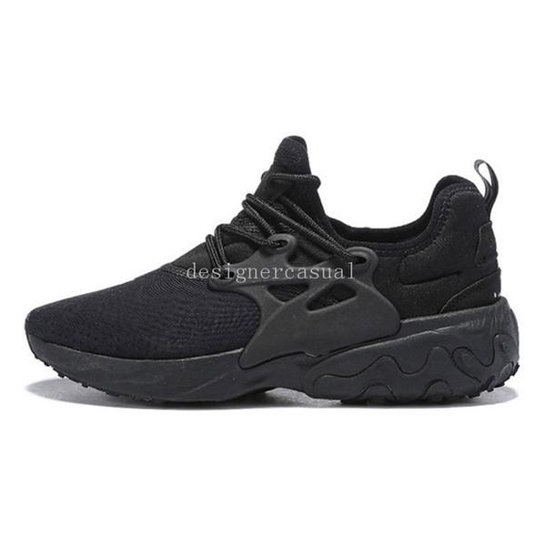 40-45 siyah