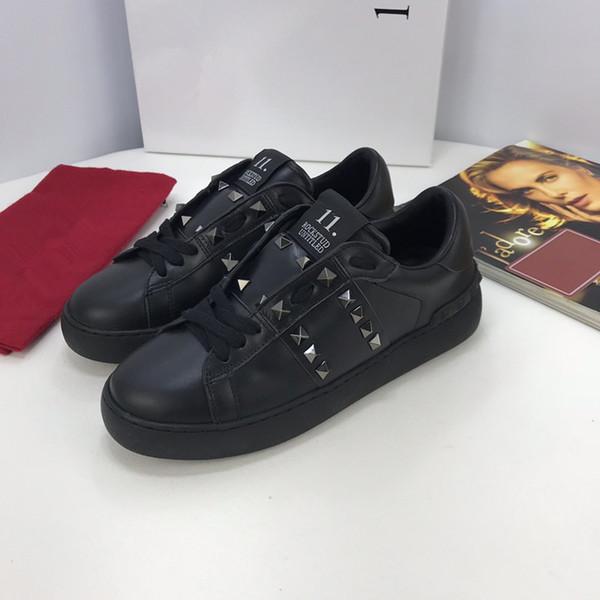 Nom chaud Designer Kanye West Arena Chaussures Homme Casual Sneaker Rouge Créateur De Mode Pas Cher Sneaker Noir Blanc Parti Chaussures Trainer