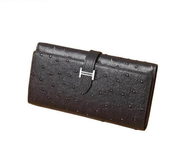 erkek tasarımcı kart sahibinin hakiki deri cüzdan moda üst sığır derisi debriyaj çanta kadın deri çanta Y73 Kabartma ünlü markalar