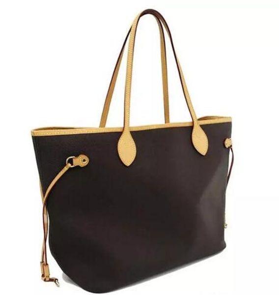 2018 Ruil Women Color splicing Little ape Borse Fashion Zipper Designer Borsa a tracolla casual Messenger Bag Nuovo Sac Femme.