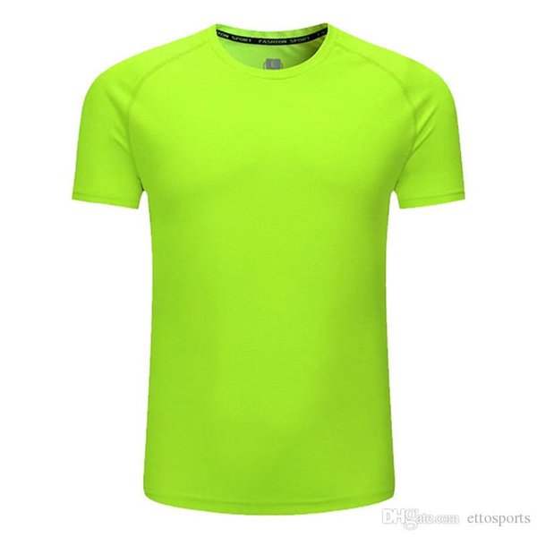 top popular Sports Clothes Badminton Wear Shirts Women Men Golf T-shirt Table Tennis Shirts Quick Dry Breathable Training Sportswear Shirt-76 2020