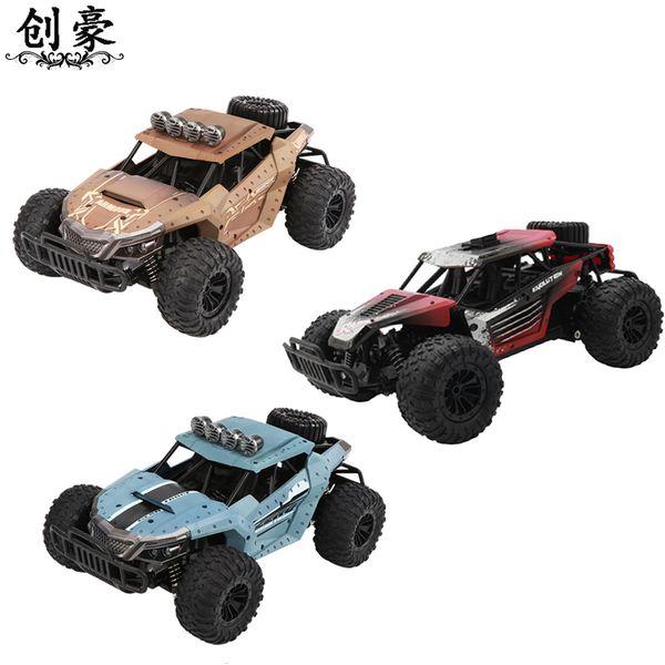 1; 18 2,4g RC Auto Spielzeug Klettern Drift Rennwagen Off-Road High-Speed Fernbedienung Fahrzeug RC Spielzeug Geschenk Jungen