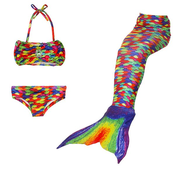 JP53 Swimsuits