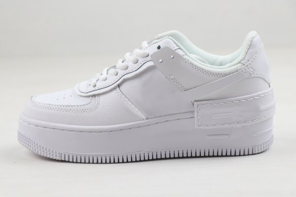 Women Shoes 034