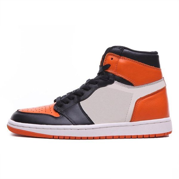 Shattered Backboard 2