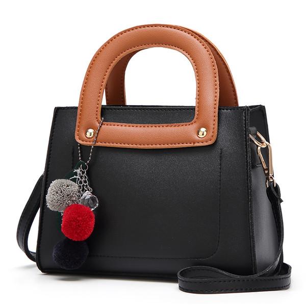 Women Handbags Crossbody Bags Ladies Luxury Leather Shoulder Bag sac a main Women Bags Designer New Handbag Brand Large Bolsa
