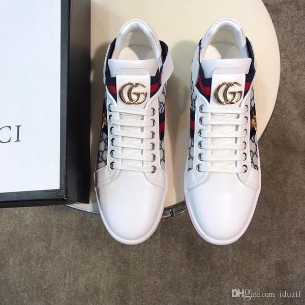 Männer Schuhe Finden & Kaufen Sie billig   Adidas