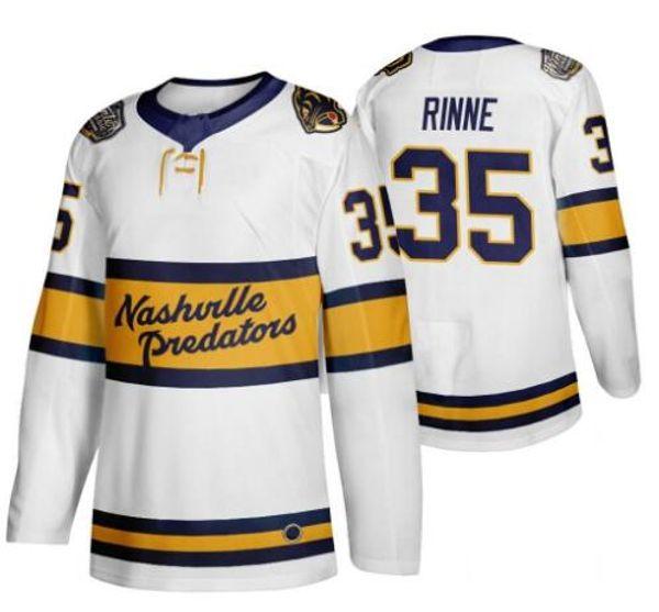 #35 Rinne