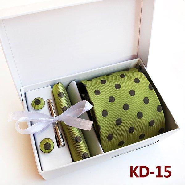 KD-15