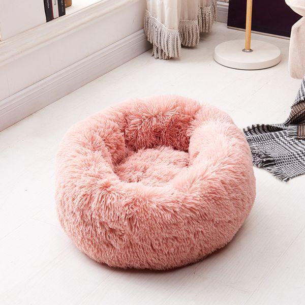 Rosa 3-Durchmesser 50 cm
