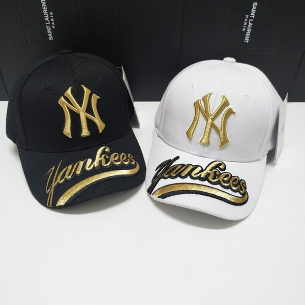 Горячие фирменные головные уборы Snapback с многоцветными бейсбольными кепками на спине. Хип-хоп шапки Bboy для мужчин и женщин подойдут к черным, розовым и белым шляпам.