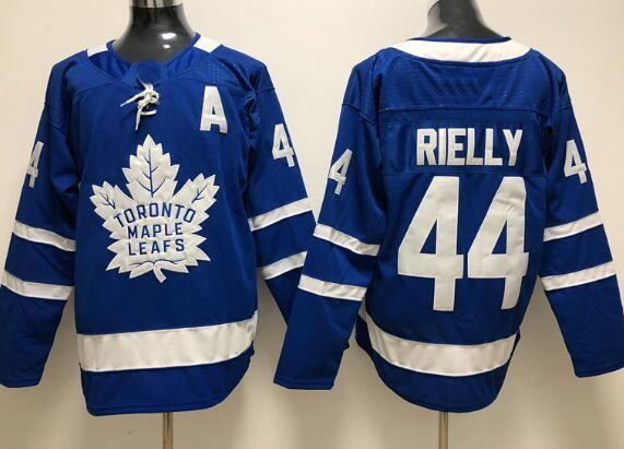 44 RIELLY-blue