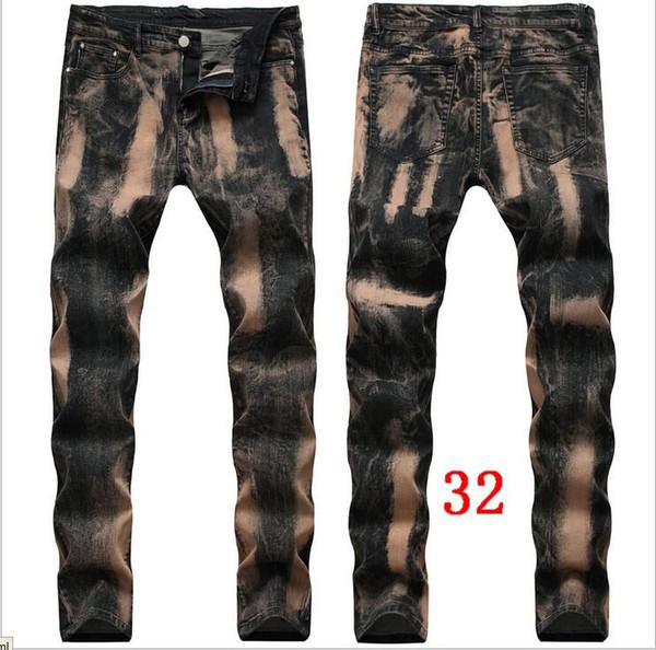 стиль 32