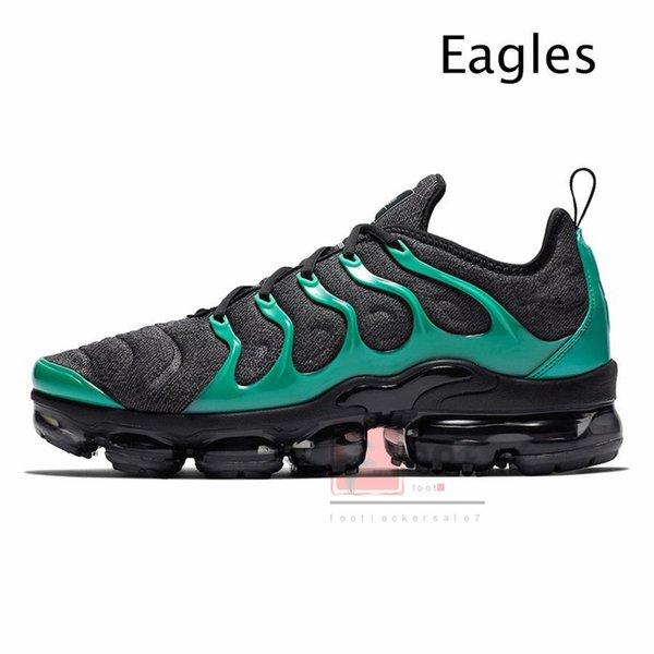44.Eagles