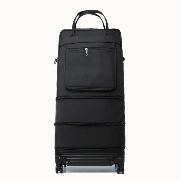 Dating uomo con bagaglio