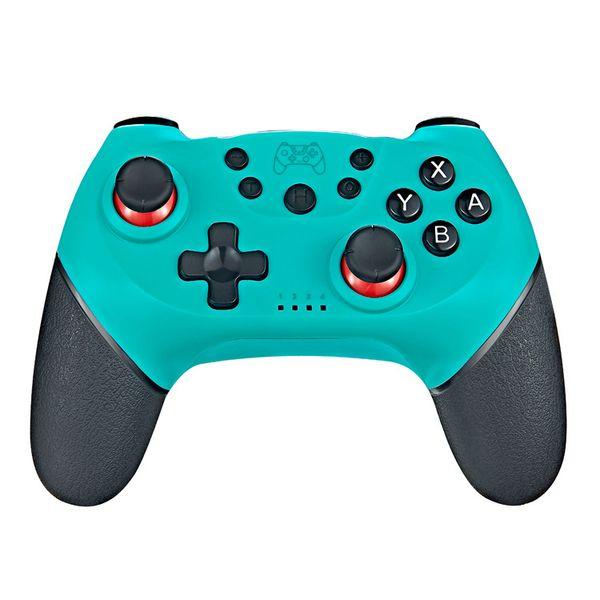 녹색 (컨트롤러)