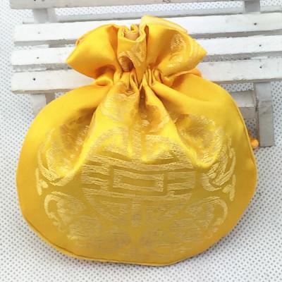 yellow 10 x 10 cm