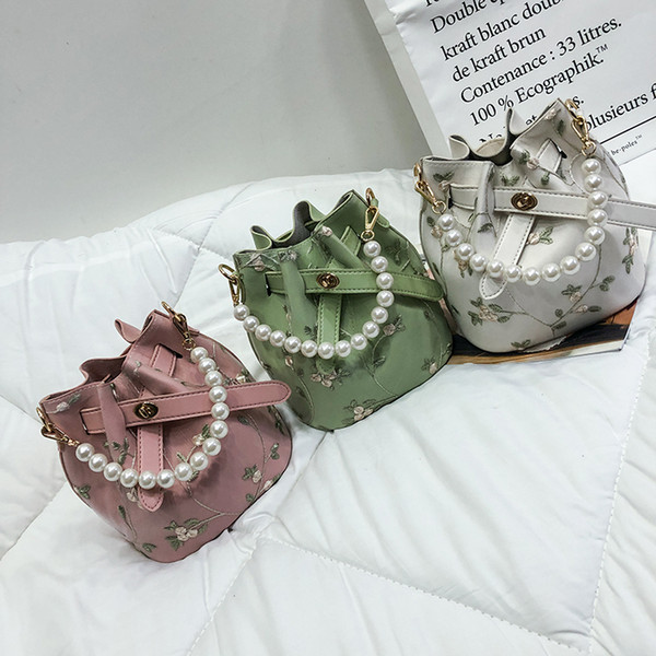 Litthing 2019 New Bags For Women Chain Handbag Crossbody Women PU Leather Bag Luxury Handbags Bags Designer Bolsa Feminina
