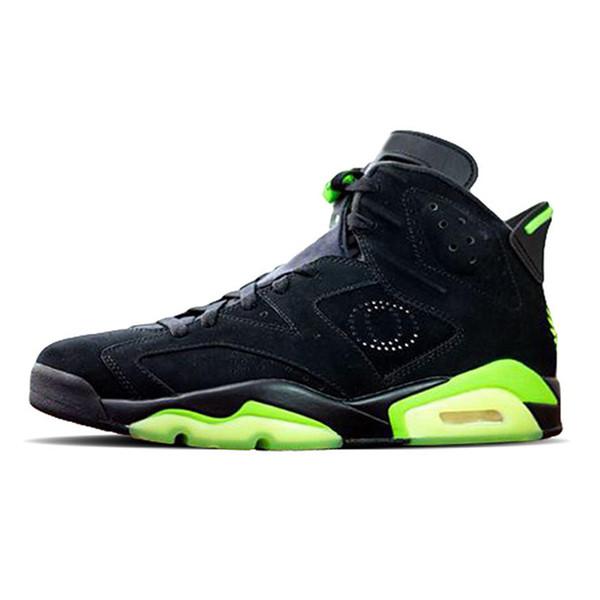 #8 Black