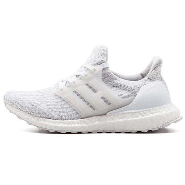 UB 3.0 Triple white_