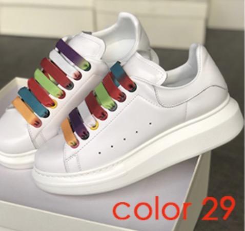 color de 29