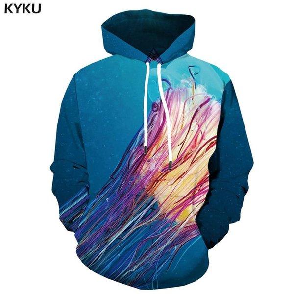 3d hoodies 07