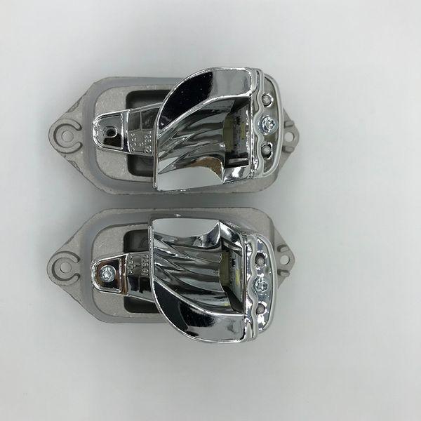 best selling Oem part 63117339023 63117370000 for bmw 7 Series F01 F02 F03 F04 LCI Full LED Adaptive Headlight LED Module For Cornering Light Module