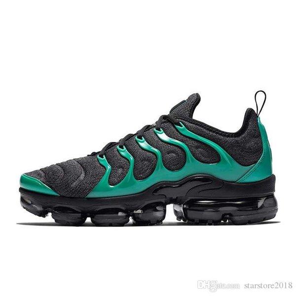 noir vert 40-45