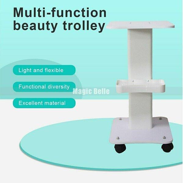 Multi-Trolley