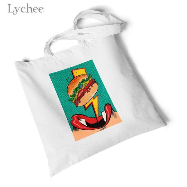 bocca hamburger