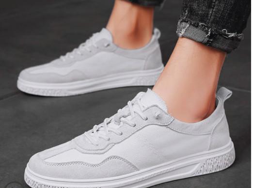 2019 Mens Sneakers tecniche Homme Fashion Sneakers Womens Boutiques Style Designer di lusso Scarpe casual con scatola taglia 35-44 3A A2
