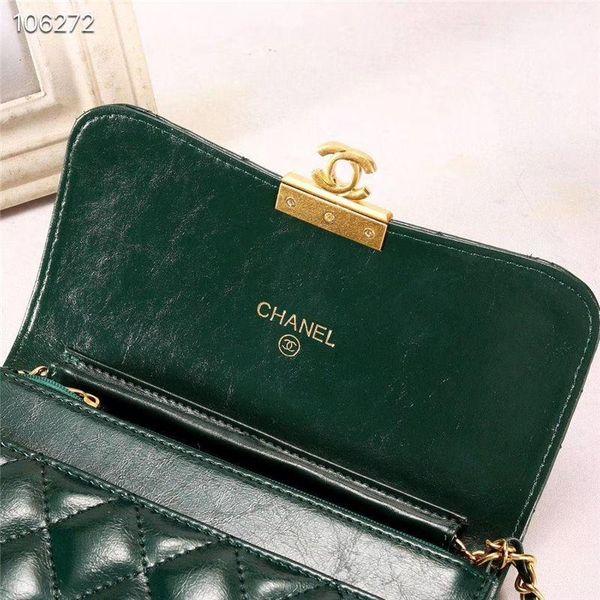 cac79f790a9 2019 Ladies Handbags Designer Bags Women Tote Bag Luxury Brands Bags Single  Shoulder Bag Backpack Wallets Ladies Handbags Leather Handbags From ...